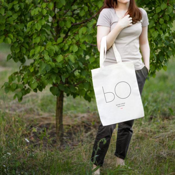 02-t-bag-mockup_PO