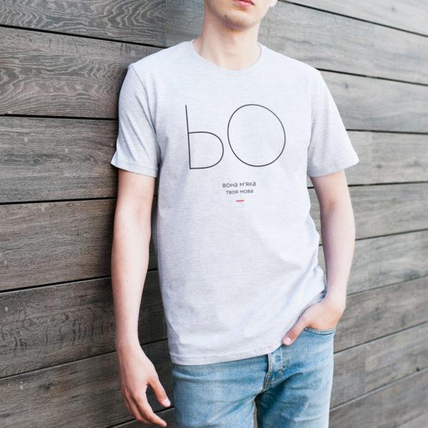 04-t-shirt-gray-M-mockup_PO