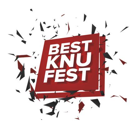 BestKNUFest