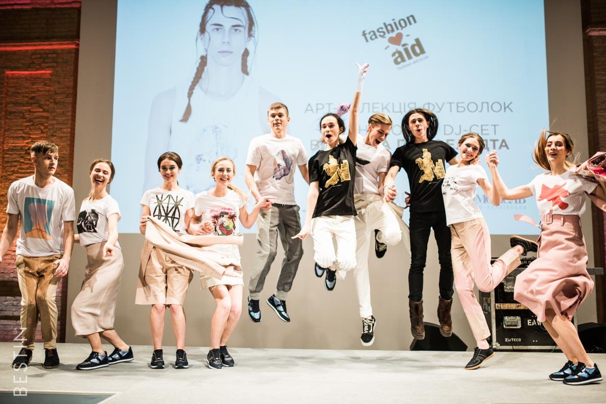 fashion_aid