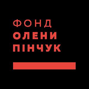 fond-icon